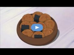 Vídeo Doraemon - La mamá instantánea - Capítulo 1 (Temporada 1)