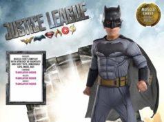 Comprar disfraces para Carnaval de Superhéroes de Marvel