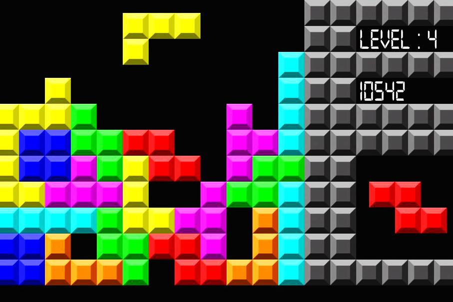 Los mejores video juegos online gratis para niños