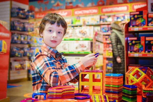 Comprar juguetes - Buscador de juguetes (ofertas y descuentos)