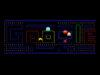 Jugar online a Pacman de Google (Juego de come cocos)