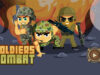 Soldiers Combat (juego de acción y disparos)