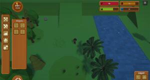 Funny Survival - El divertido juego online de Supervivencia